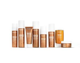 Goldwell Styledesign – Productcombi 8